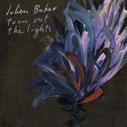 Julien Baker, Turn Out The Lights [Cloud-In-Clear Vinyl] (LP)
