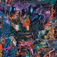 black midi, Cavalcade (CD)