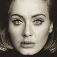 Adele, 25 (CD)