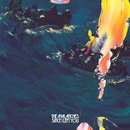 The Avalanches, Since I Left You [20th Anniversary Deluxe Edition] (LP)
