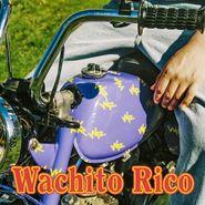 Boy Pablo, Wachito Rico (LP)