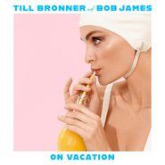 Till Brönner, On Vacation (CD)