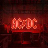 AC/DC, Power Up [180 Gram Vinyl] (LP)
