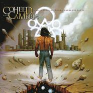 Coheed And Cambria, Good Apollo I'm Burning Star IV, Volume 2: No World For Tomorrow LP)