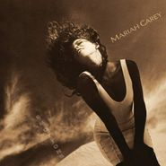 Mariah Carey, Emotions (LP)