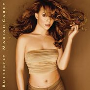 Mariah Carey, Butterfly (LP)