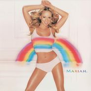 Mariah Carey, Rainbow (LP)