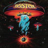 Boston, Boston (LP)