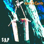Alice In Chains, Sap [Black Friday] (LP)