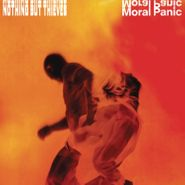 Nothing But Thieves, Moral Panic (CD)
