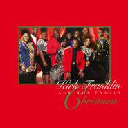 Kirk Franklin & The Family, Christmas (LP)