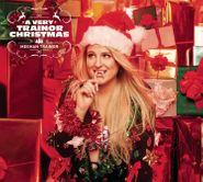 Meghan Trainor, A Very Trainor Christmas (CD)