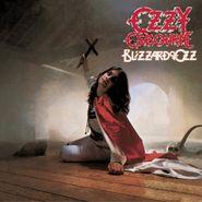 Ozzy Osbourne, Blizzard Of Oz [Colored Vinyl] (LP)