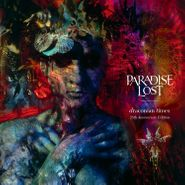 Paradise Lost, Draconian Times [25th Anniversary Edition] (CD)