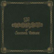 Jefferson Airplane, The Worst Of Jefferson Airplane [180 Gram Vinyl] (LP)