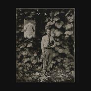 Tyler Childers, Long Violent History (LP)