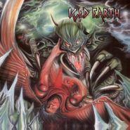 Iced Earth, Iced Earth [30th Anniversary Edition] (CD)