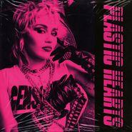 Miley Cyrus, Plastic Hearts (CD)