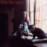 Carole King, Tapestry (LP)