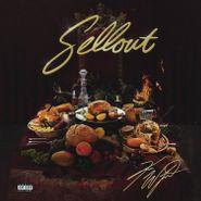 Koe Wetzel, Sellout (LP)