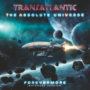 TransAtlantic, The Absolute Universe: Forevermore (Extended Edition) (CD)