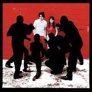 The White Stripes, White Blood Cells [180 Gram Vinyl] (LP)
