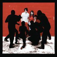 The White Stripes, White Blood Cells (CD)