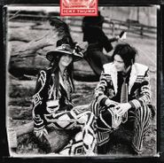 The White Stripes, Icky Thump (CD)
