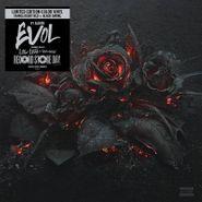 Future, EVOL [Record Store Day Colored Vinyl] (LP)