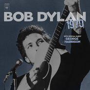 Bob Dylan, 1970 (CD)