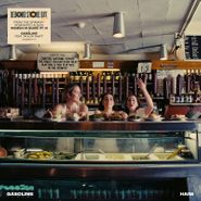 "HAIM, Gasoline [Record Store Day] (7"")"