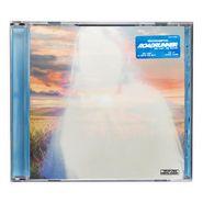 BROCKHAMPTON, Roadrunner: New Light, New Machine (CD)