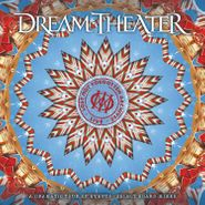 Dream Theater, Lost Not Forgotten Archives: A Dramatic Tour Of Events - Select Board Mixes (CD)