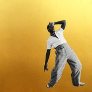 Leon Bridges, Gold-Diggers Sound (CD)