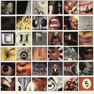 Pearl Jam, No Code (LP)