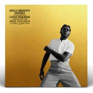 Leon Bridges, Gold-Diggers Sound [Indie Exclusive] (LP)