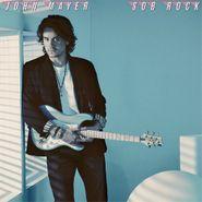 John Mayer, Sob Rock (CD)