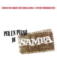 Chico Buarque De Hollanda, Per Un Pugno Di Samba [180 Gram Vinyl] (LP)