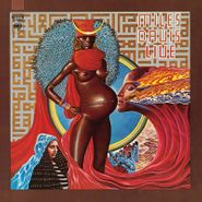 Miles Davis, Live-Evil [Black Friday Teal Vinyl] (LP)