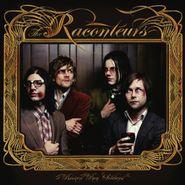 The Raconteurs, Broken Boy Soldiers (CD)