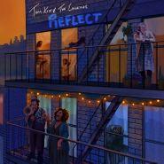 Tom Kitt, Reflect (CD)