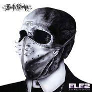 Busta Rhymes, Extinction Level Event 2: The Wrath Of God [Split Black & White Vinyl] (LP)