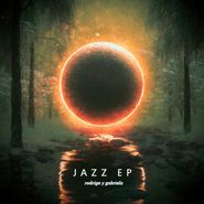"Rodrigo Y Gabriela, Jazz EP [Orange Smoke Vinyl] (12"")"