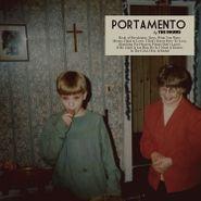 The Drums, Portamento [Apple Red Vinyl] (LP)