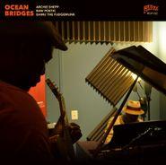 Archie Shepp, Ocean Bridges (LP)