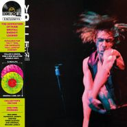 Iggy Pop, Live At The Channel Boston M.A. 1988 [Record Store Day Colored Vinyl] (LP)