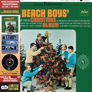 The Beach Boys, The Beach Boys' Christmas Album (CD)