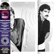 Hall & Oates, Voices [Record Store Day Clear Vinyl] (LP)