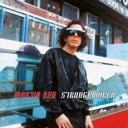 Martin Rev, Strangeworld (LP)