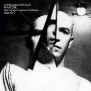 Conrad Schnitzler, Paracon: The Paragon Session Outtakes 1978-1979 (CD)